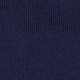 NAVY UNIFORM