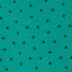 BLUE-GREEN DOT